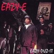 Eazy-Duz-It Songs