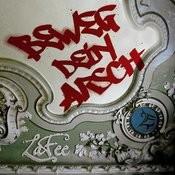 Beweg Dein Arsch/Es Tut Weh (4-Track Single) Songs