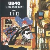 Labour Of Love I & II Songs