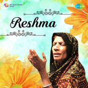 Reshma Songs