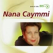 Bis - Nana Caymmi Songs