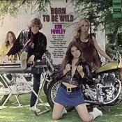 Born To Be Wild Songs
