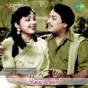 Kalai Arasi Songs