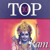 Top 10 Ram Songs
