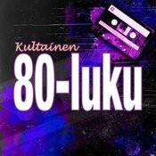 Kultainen 80-luku Songs