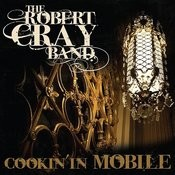 Cookin' In Mobile Songs