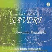 Saveri Songs