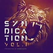 Sounds Of Syndication, Vol .1 (Presented By Syndicate) Songs