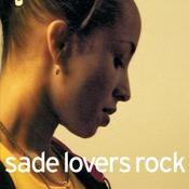 Lovers Rock Songs