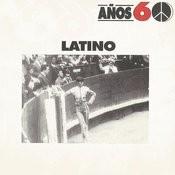 Años 60: Latino Songs