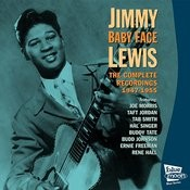 The Complete Recordings 1947-1955 Songs