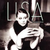 Lisa Stansfield Songs
