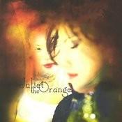 Juliet the Orange Songs