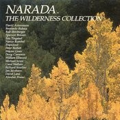 The Narada Wilderness Collection Songs