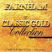 The Classic Gold Collection: 1967 - 1985 Songs