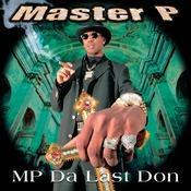 MP Da Last Don Songs
