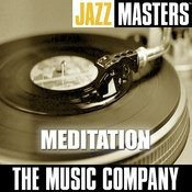 Jazz Masters: Meditation Songs