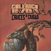 Cruces De Ciudad Songs