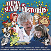 Ouma se Slaaptydstories Songs