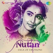 Nutan Saga Of Emotions Songs
