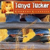 Country Greats - Tanya Tucker Songs