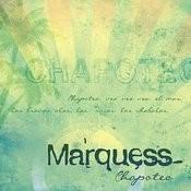 Chapoteo Songs