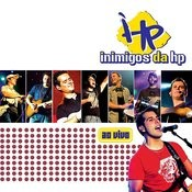 Inimigos da HP 2006 Songs
