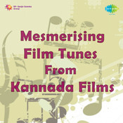 Mesmerising Film Tunes From Kannada Films Songs