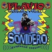Sonidero Songs