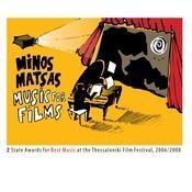 Music For Films Songs