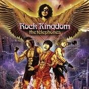 Rock Kingdom Songs