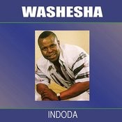 Indoda Song