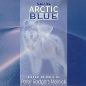 Arctic Blue Songs