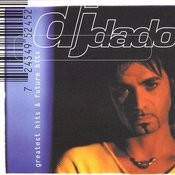DJ Dado: Greatest Hits And Future Bits Songs