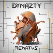 Renatus Songs