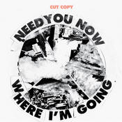 Need You Now / Where I'm Going Songs