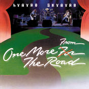 One More From The Road (Expanded Edition) Songs