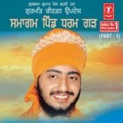 Samagam Pind Dharam Garh Songs