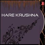 Hare Krushna Songs