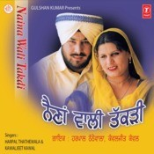 Naina Wali Takdi Songs