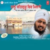 Saanu Satguru Phir Milaye Songs