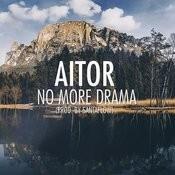 No More Drama Songs