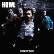 Cold Water Music [Bonus Track Version] (Bonus Track Version) Songs