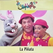 La Piñata Songs