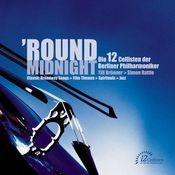 'Round Midnight Songs