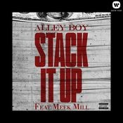 Stack It Up (feat. Meek Mill) Songs