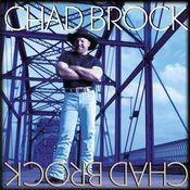 Chad Brock Songs
