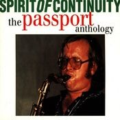 The Passport Anthology Songs