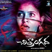Chitrangada Songs