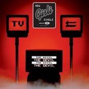 TV = The Devil Songs